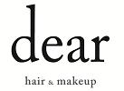 dear hair&makeup(練馬区の美容室ディア・公式サイト)